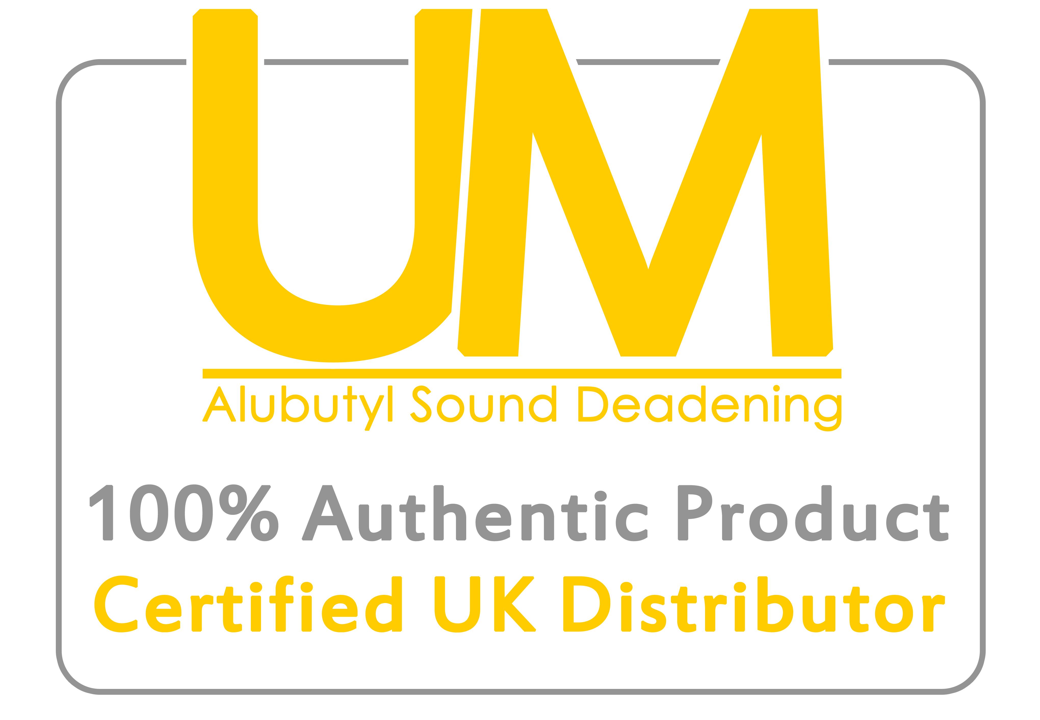 Radioworld   Certified Ultimat Distributor